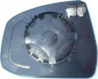 Ford Mondeo [08-14] Clip In Heated Wing Mirror Glass